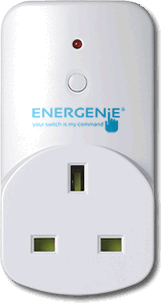 Mi home home automation energy saving products energenie - Home automation energy saving ...