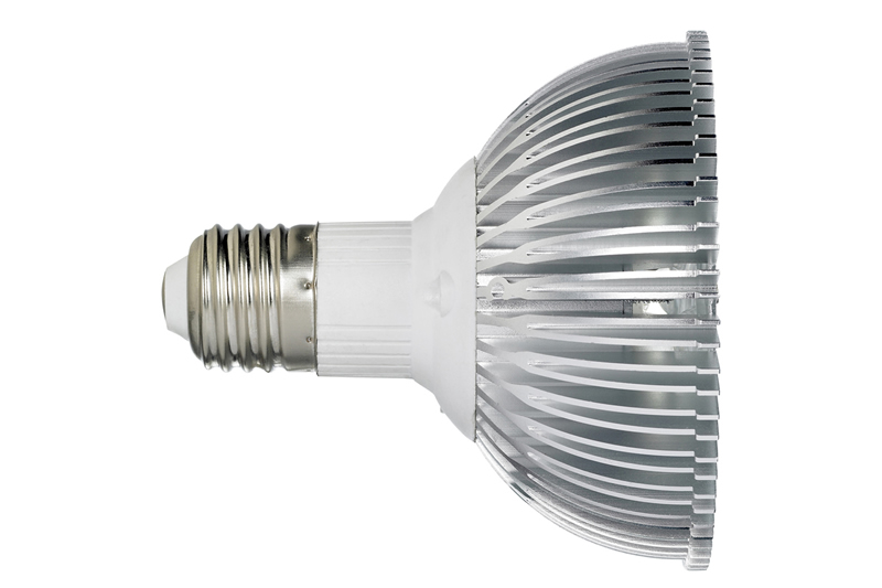 E27 Par 30 Led Spotlight Ener206 7p30d Energy Saving