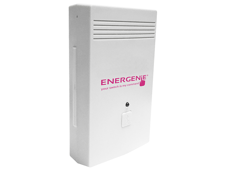 Whole House Energy Monitor : Mi home whole house monitor miho energy saving