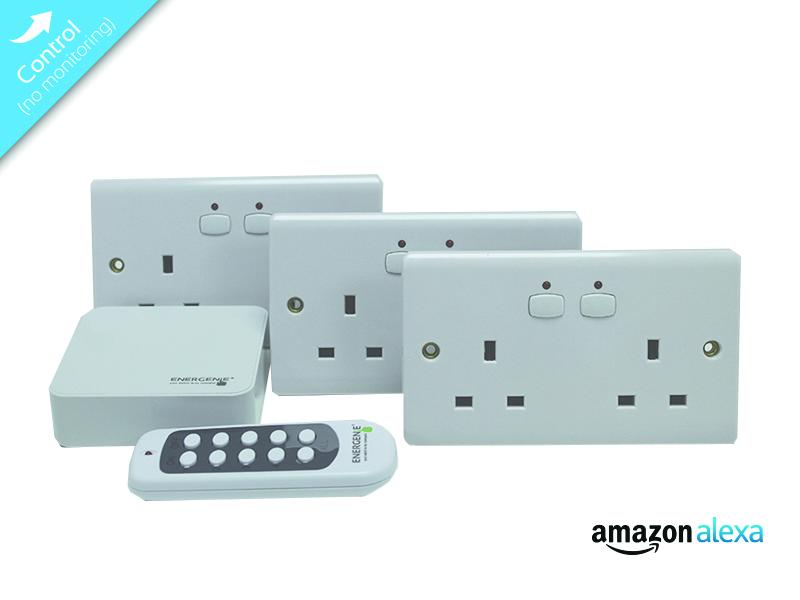 Superb Mi Home Smart Socket Bundle White Wiring Digital Resources Lavecompassionincorg