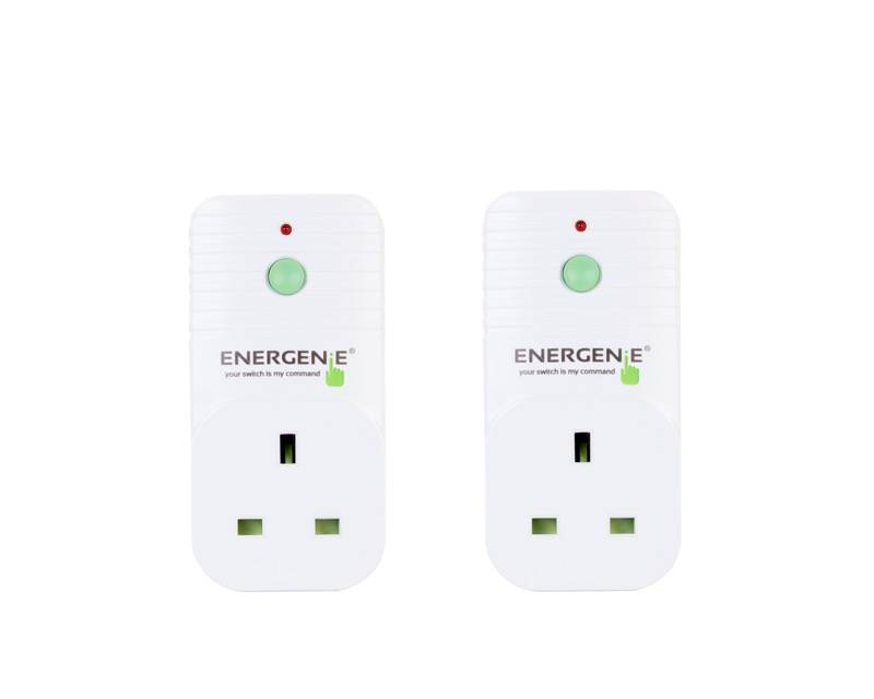 ENER002-2PI-RT