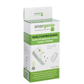 ENER002-4