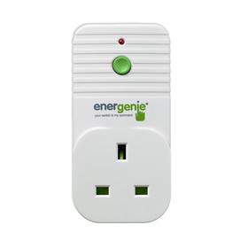 ENER002-3