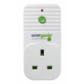 ENER002