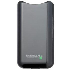 ENER109