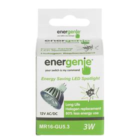 ENER202-4PACK