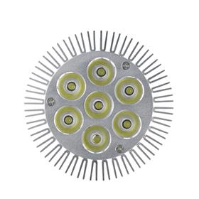 ENER206-7P30D