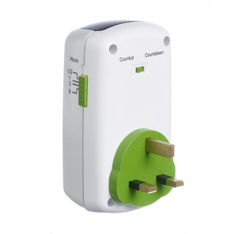 ENER001-V