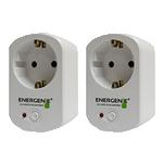 ENER002-2-NC-EUR